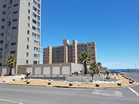 Blouberg Apartments